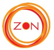 ZON Advies